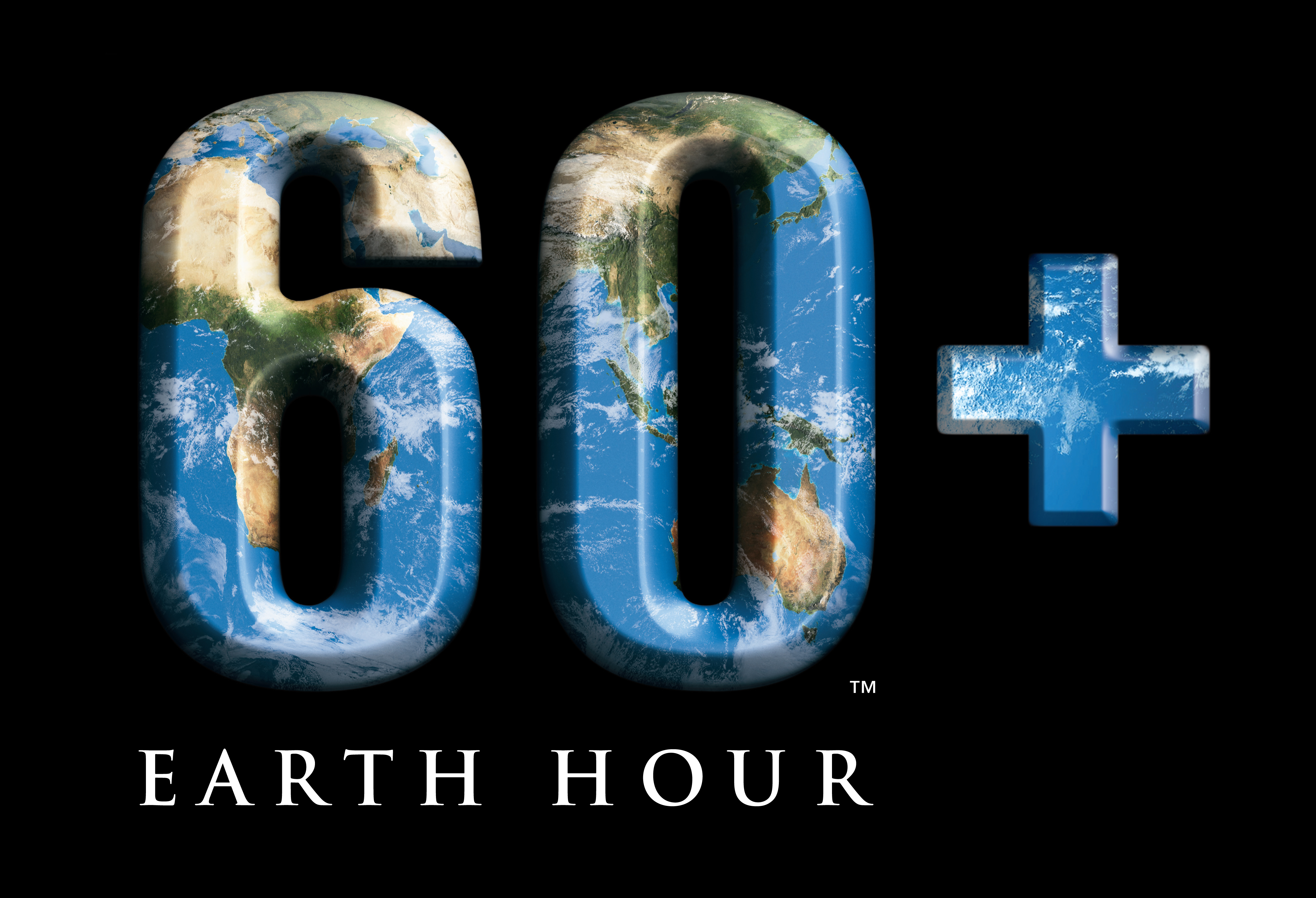Earth Hour evolves beyond the hour, beyond the light switch