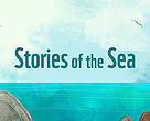 Stories of the Sea title still (animation)